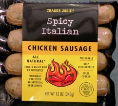Trader_Joes_Spicy_Italian_Chicken_Sausage_12oz_Front_Label